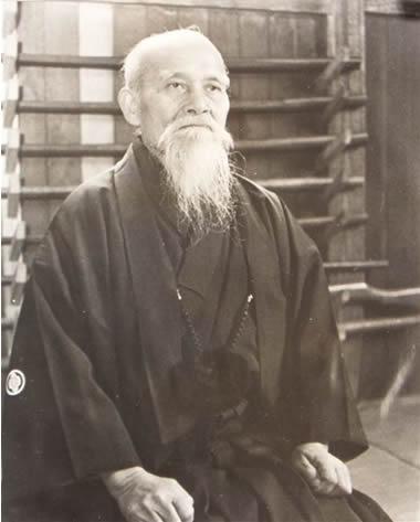 http://jitan-style.net/2016/06/28/『おかん料理30年アマチュア理論』/